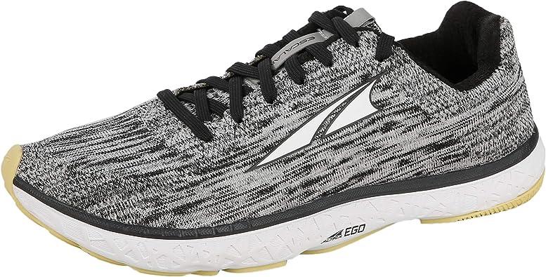 Altra Women Escalante 1.5 Neutral Running Shoe Running Shoes Lightgrey - Black 5,5: Amazon.es: Zapatos y complementos