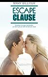 Escape Clause (Resort Romances Book 2)