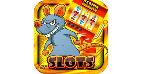 app for casino slots