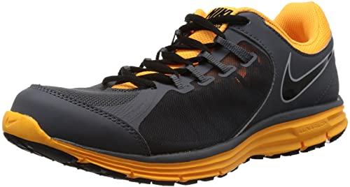 4782b9ffff52 Image Unavailable. Image not available for. Colour  Nike Men s Lunar  Forever 3 ...