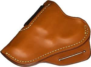BLACKHAWK Leather Speed Classic Holster