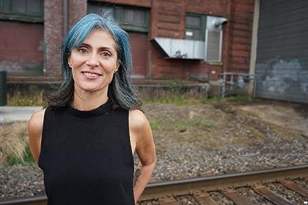 Nancy Rommelmann