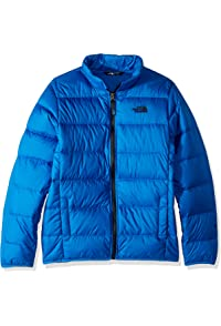 dc468f2b4319 Boys Jackets and Coats