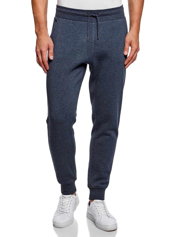 Pantalones Cortos Mujer MAMALICIOUS Mllif Jersey Shorts A