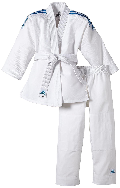kimono adidas fille