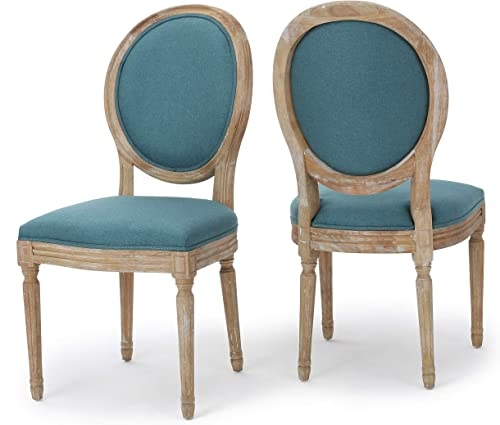 Christopher_300256_Fabric_Dar_Teal_Dining_Chairs