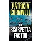 The Scarpetta Factor: Scarpetta (Book 17) (Kay Scarpetta)