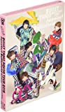 BULLET TRAIN ARENA TOUR 2018 Sweetest Battlefield at Musashino Forest Sport Plaza Main Arena (通常盤) [Blu-ray]