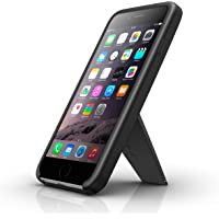 iKlip Cases with Multiposition Stand for iPhone 7/6 and iPhone 7 Plus/6 Plus