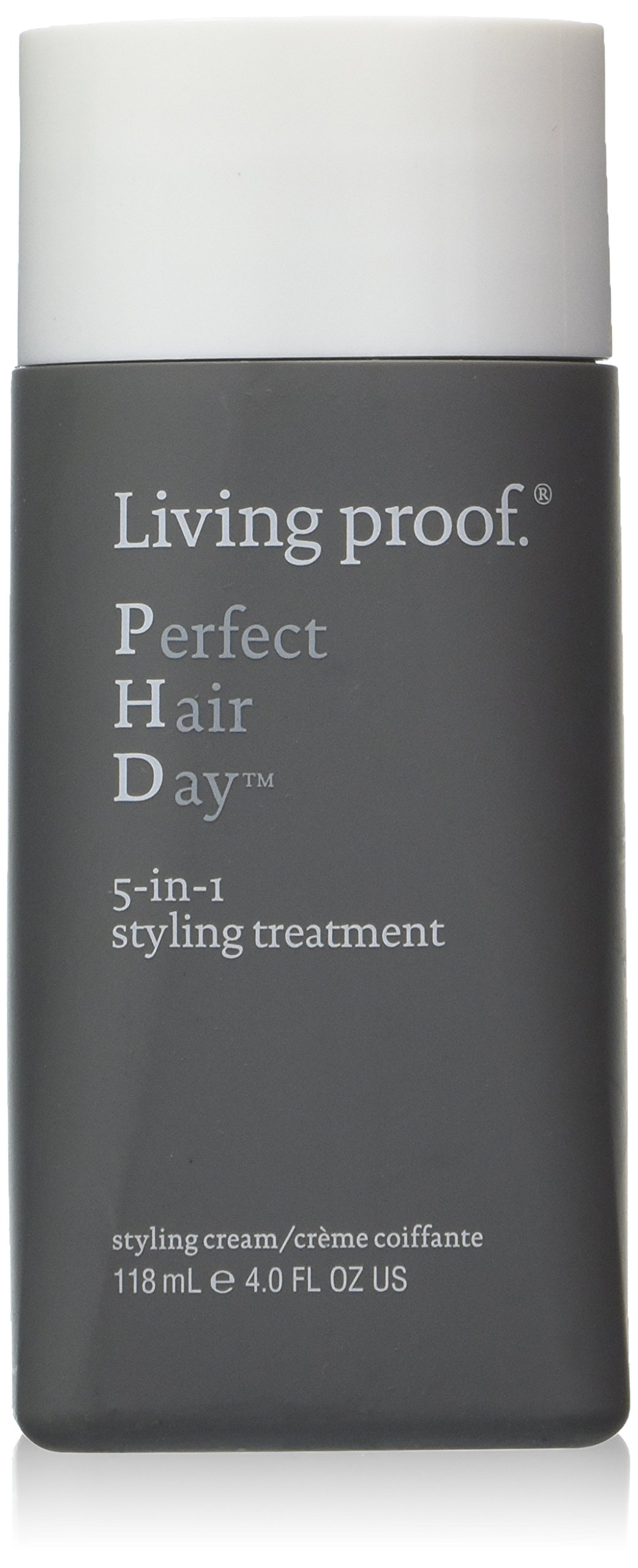 Amazon Com Living Proof Perfect Hair Day Phd Night Cap