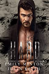 Hard (The Bear Chronicles of Willow Creek Book 2) Kindle Edition