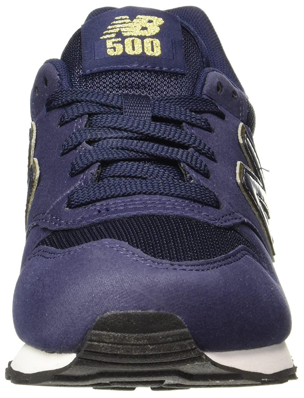new balance gw500v1