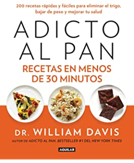 dr oz dieta menú recetas de diabetes