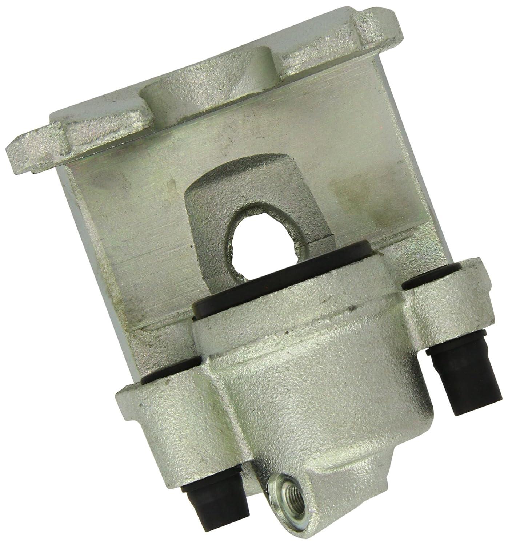 MAPCO 4867 Bremssattel