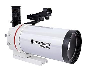 Teleskop für einsteiger bresser teleskop arcturus in