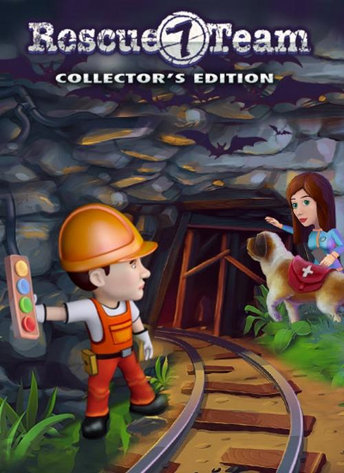 rescue-team-7-collectors-edition-download