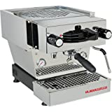 La Marzocco Linea Mini Home Espresso Machine Stainless