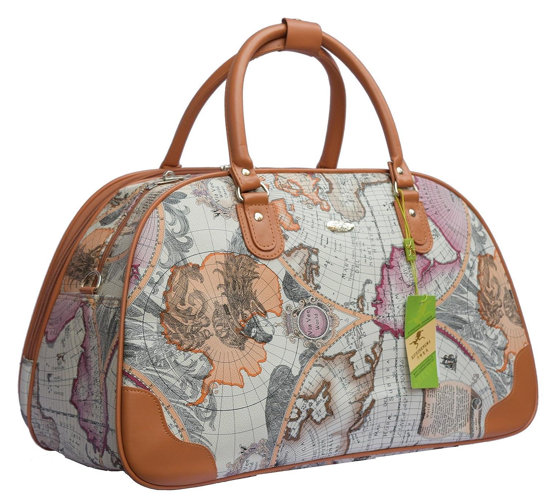 travel bag for women, women's weekender bag