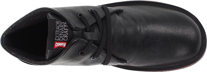 Camper Beetle 36530 Mens Ankle Boots