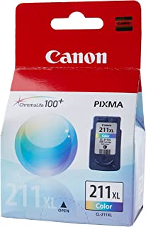 Amazon Canon CNMPG210XL Black Ink Tank Office Products