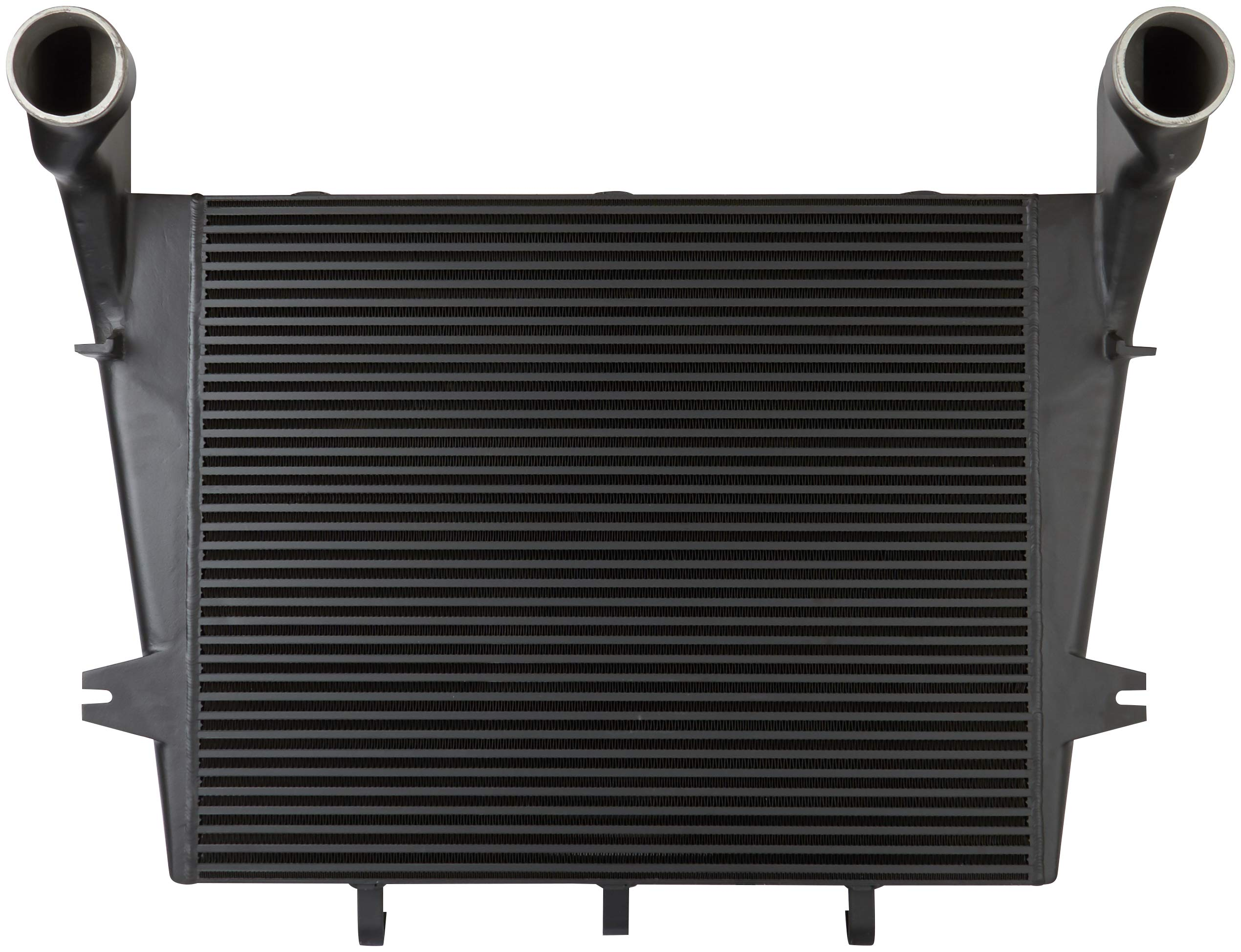 Spectra Premium 4401-3004 Turbocharger Intercooler