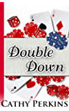 Double Down (Holly Price Mystery Series Book 3)