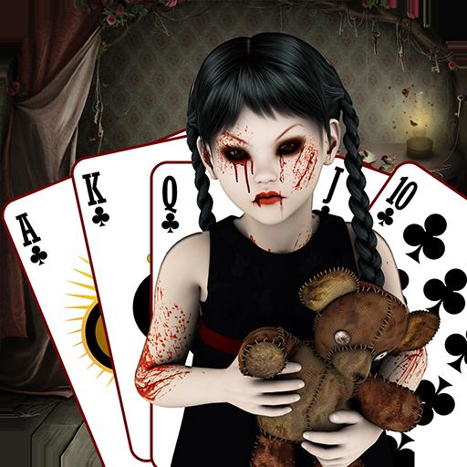 Playtime Casino Video Poker