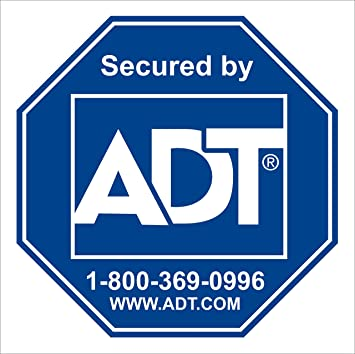 Adt Home Security Owner