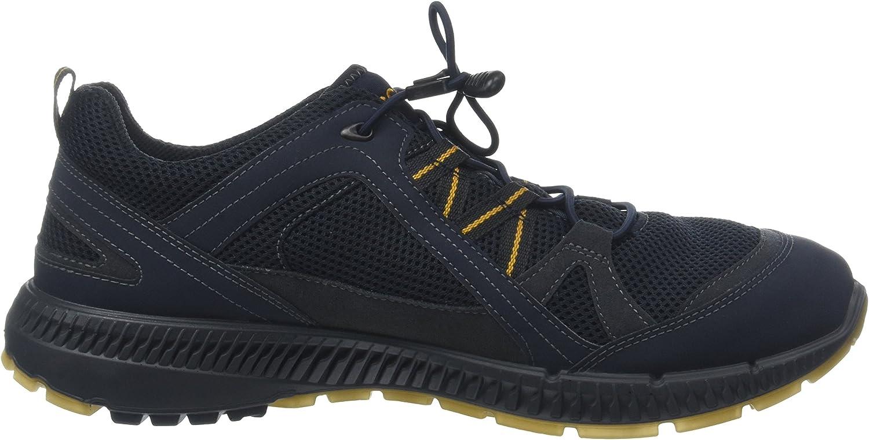2020 Nuevo 2020 Nuevo Orden ECCO Terracruise II, Zapatillas para Hombre Azul Navy Oak 51127 vhJwVs tVVDy1 tVVDy1