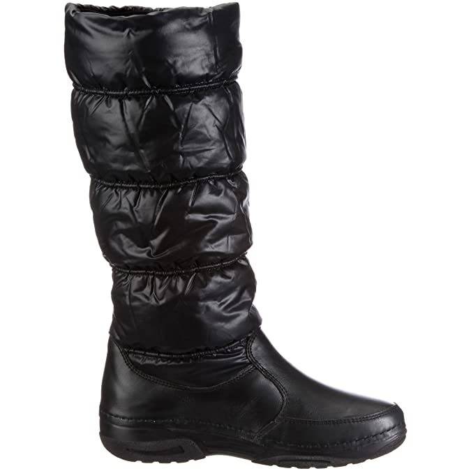 Berkemann 01907 Albany Stina, Damen Stiefel: Amazon.de: Schuhe & Handtaschen