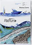 Navionics Platinum+ SD 635 West Gulf of Mexico Nautical Chart on SD/Micro-SD Card - MSD/635P+