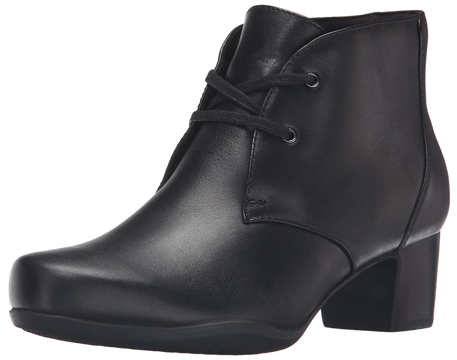 Clarks Women's Rosalyn Lark Boot