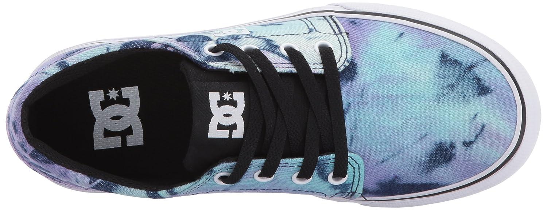 Little Kid//Big Kid DC Kids Trase TX SE Skate Shoe