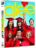 Glee S.3 [DVD]
