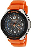 Casio Men's Watch 0