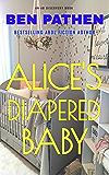 Alice's Diapered Baby