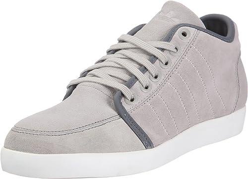 adidas Originals SUMMER DECK G42457 Herren (Grösse 45 13
