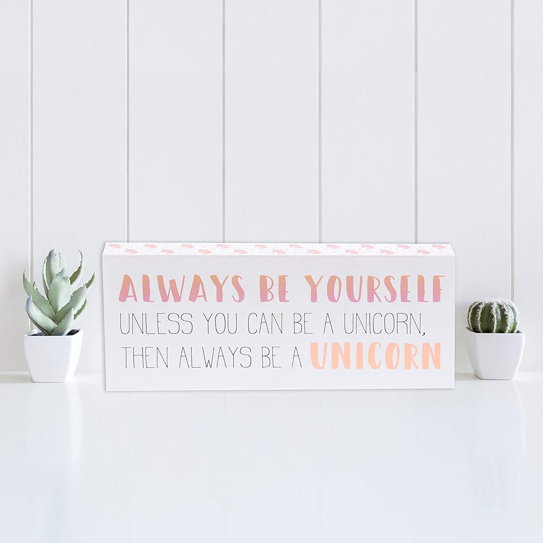 banyard-decorative-unicorn-box-sign