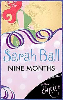 The wedding diaries ebook sam binnie amazon kindle store nine months fandeluxe Document