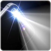 FlashLight Mobi Light FLash