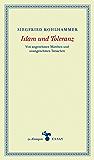 Islam und Toleranz: Von angenehmen Märchen und unangenehmen Tatsachen (zu Klampen Essays)