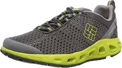 Drainmaker III Trail Shoe