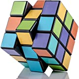 Rubiks Cube Game Speed Puzzle for Kids Original Cool Magic Stocking Stuffers Toys Games Rubik Cubes Rubix Cubo Items Rubics Mini Race Under the Only Rubik's by on Add a de 4x4 3x3 5 5x5 x 2x2 3 3x3x3