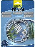 Tetra Poissons Eau Douce Tropicale Goupillon TB 160