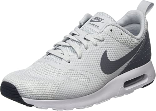 Nike Air Max Tavas 705149 006, Scarpe da Ginnastica Basse Uomo