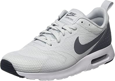 nike homme chaussures sport