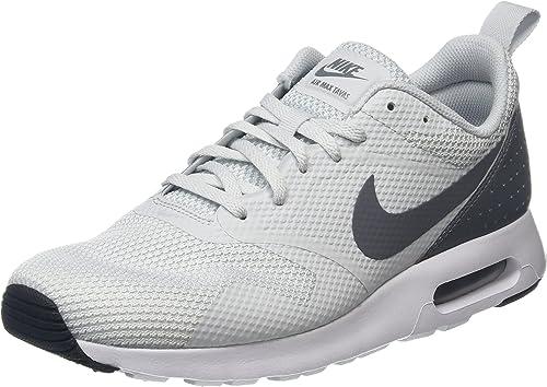 Nike Air Max Tavas, Chaussures de Course Homme