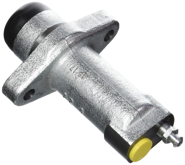 Kupplungsnehmerzylinder BREMBO E 44 008