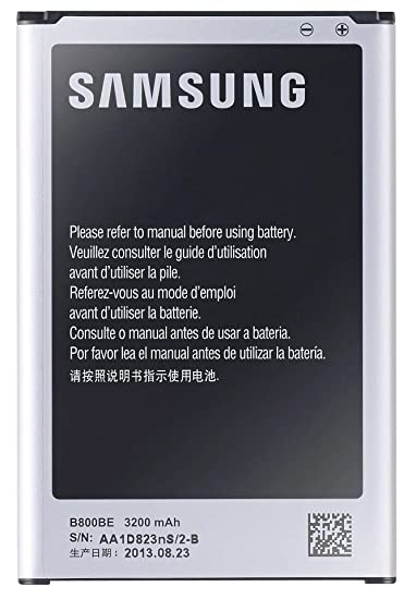 amazon com samsung galaxy note 3 standard battery cell phones rh amazon com Samsung Galaxy Note 4 Samsung Galaxy Note 3