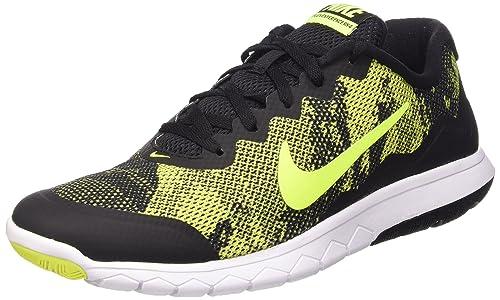 10d03fbe704 Nike Flex Experience RN 4 Prem Zapatillas de Running